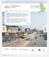 we-english-1