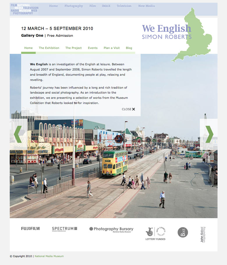 we-english-1.jpg