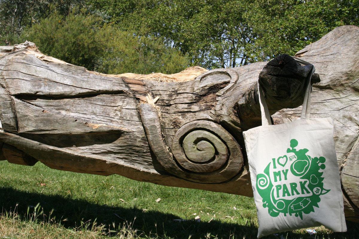 I_love_my_park_bag.jpg
