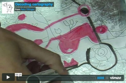 decoding-video-screenshot
