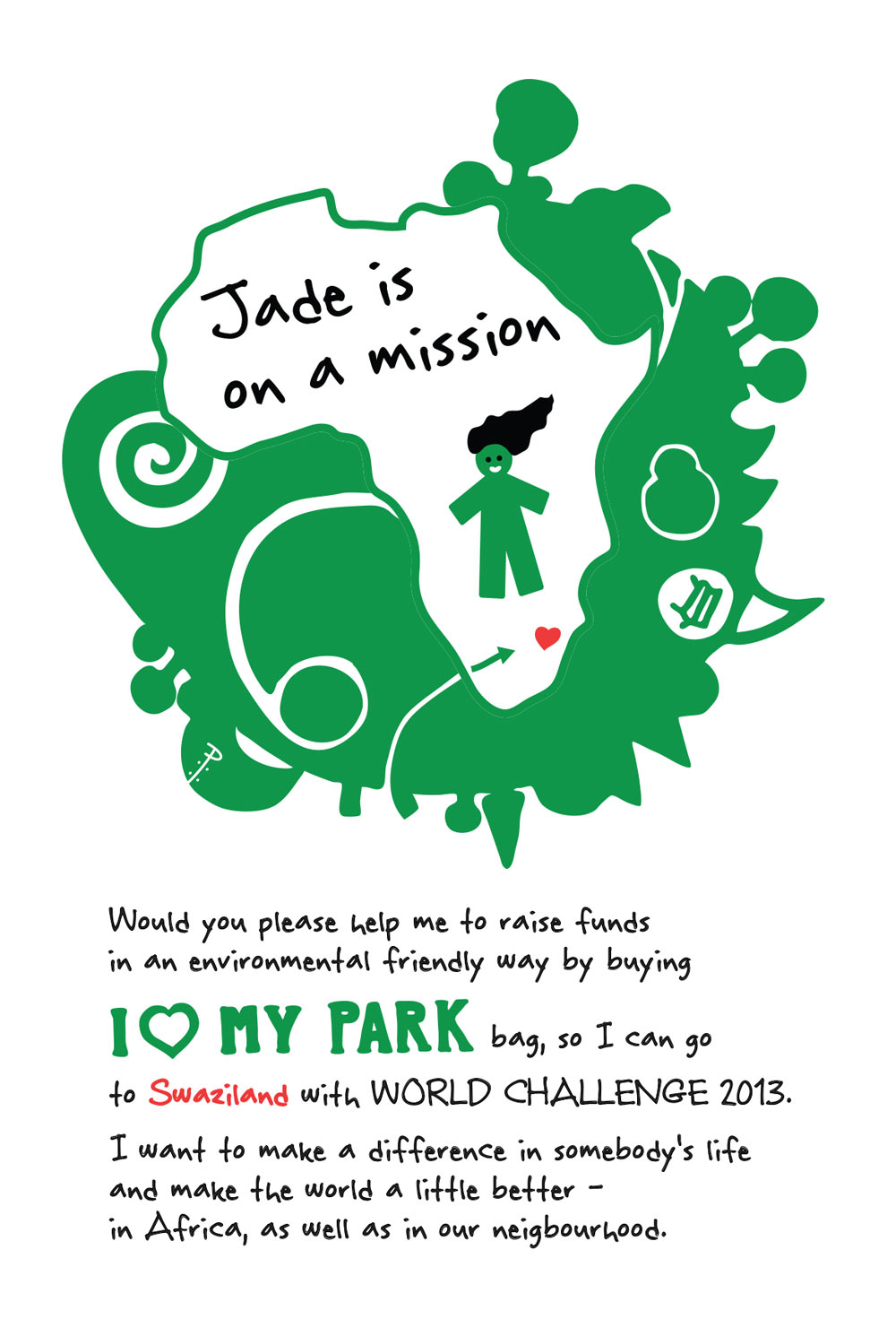 jade-is-on-a-mission-poster.jpg