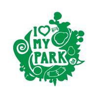 love-my-park-logo