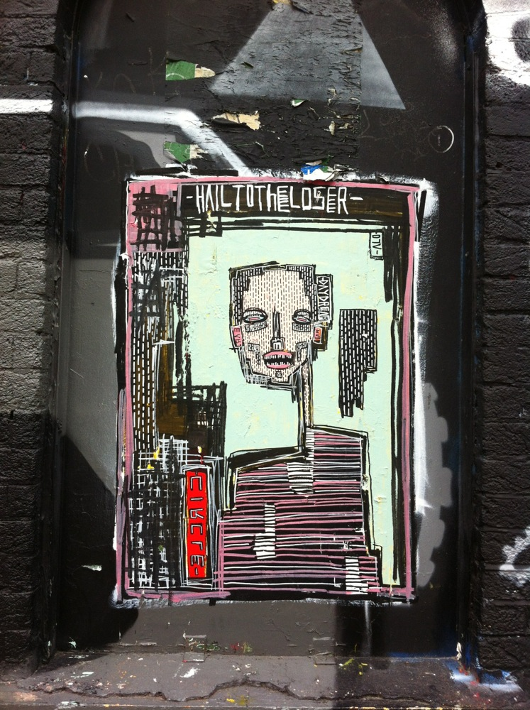shoreditch-streetart-02.jpg
