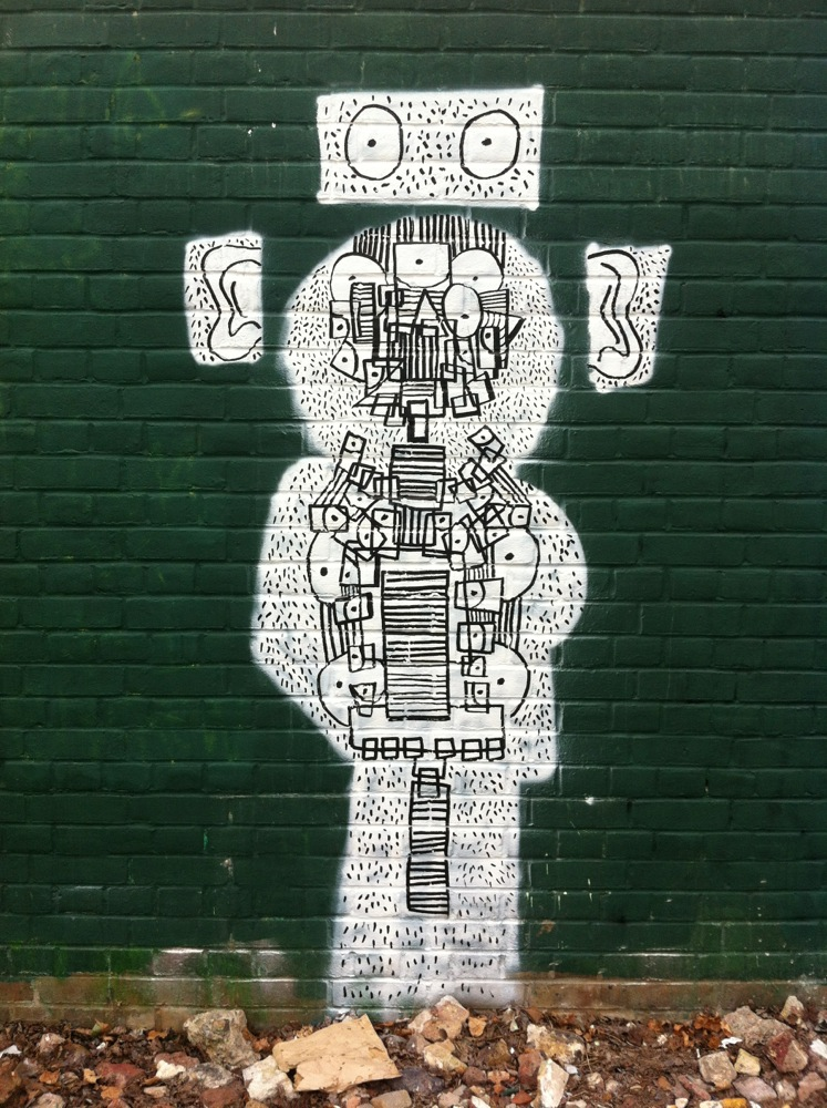 shoreditch-streetart-04.jpg