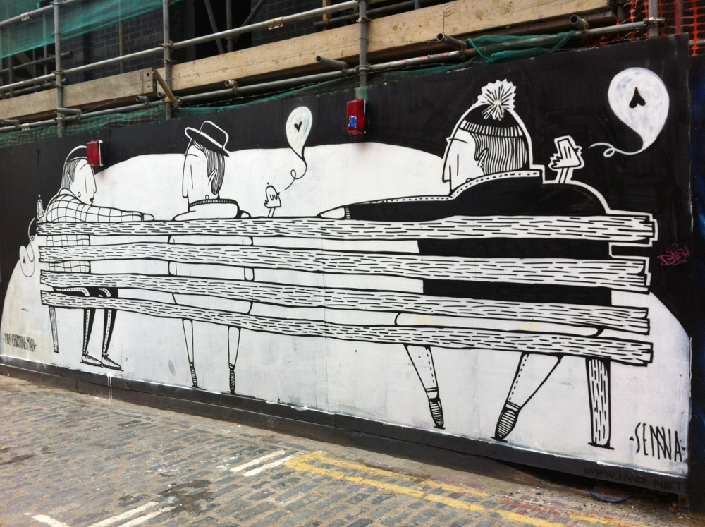 shoreditch-streetart-07.jpg