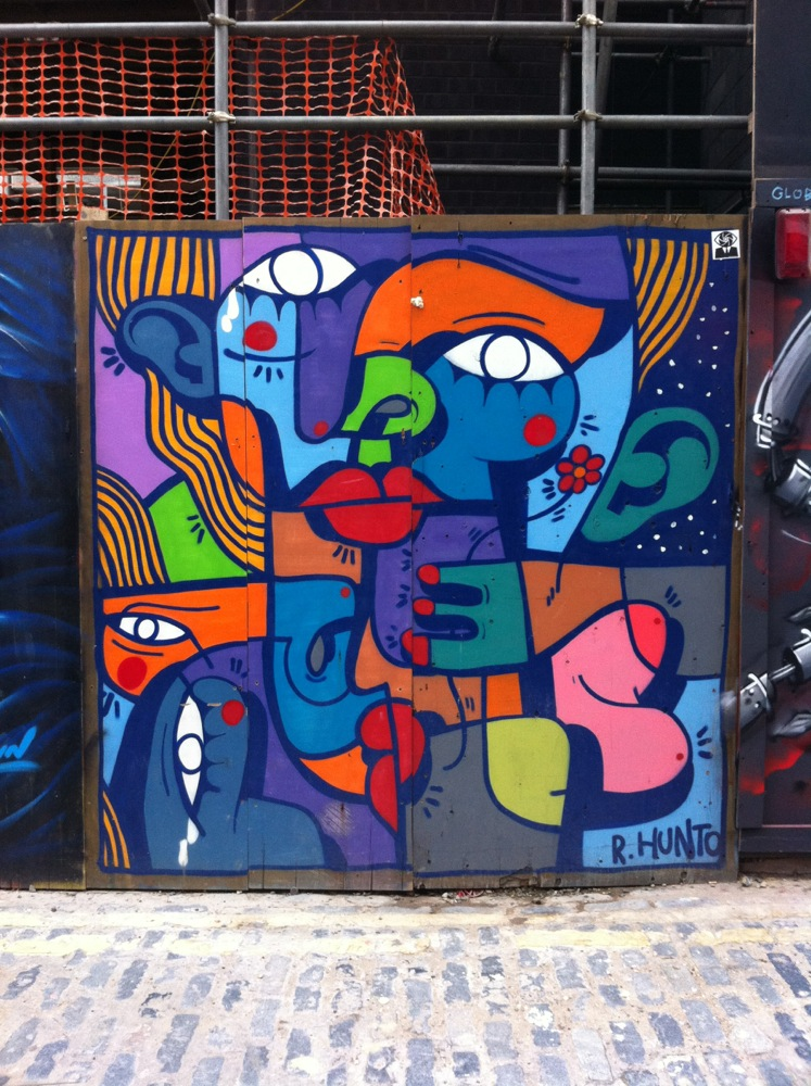 shoreditch-streetart-08.jpg
