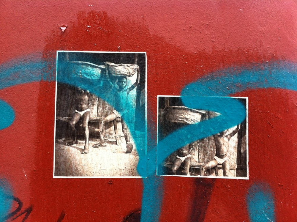 shoreditch-streetart-09.jpg