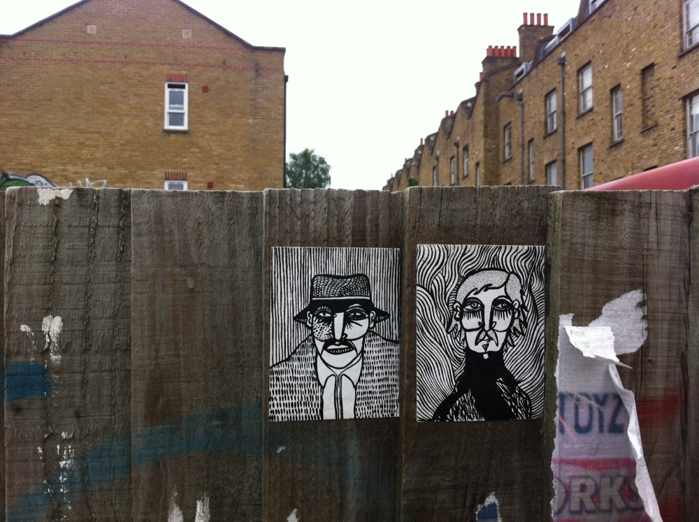 shoreditch-streetart-17.jpg