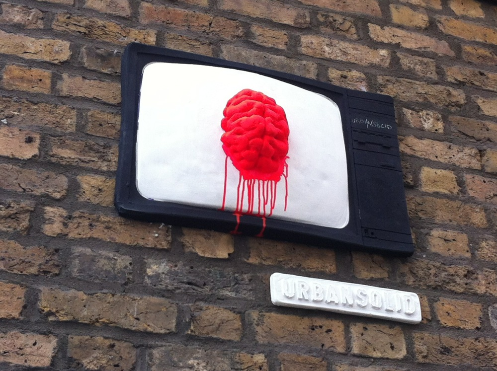 shoreditch-streetart-18.jpg