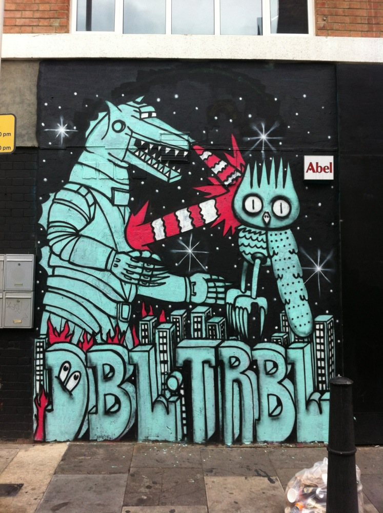 shoreditch-streetart-19.jpg