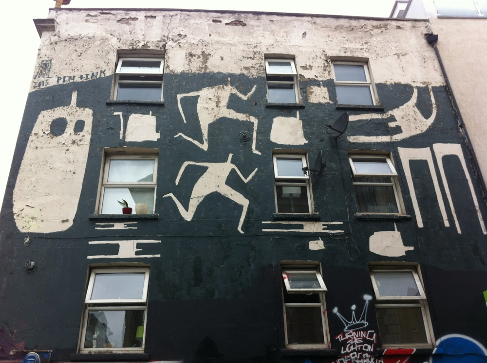 shoreditch-streetart-22.jpg