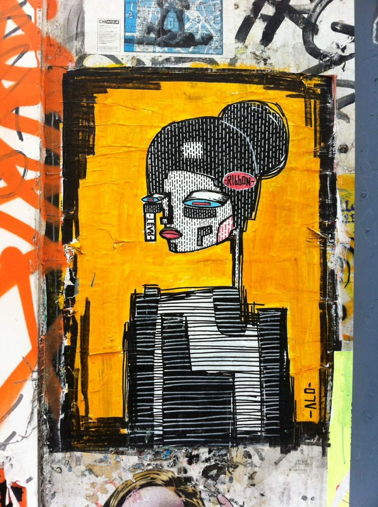 shoreditch-streetart-25.jpg