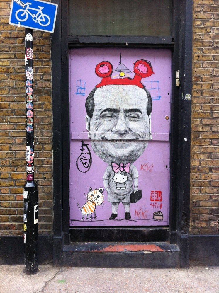 shoreditch-streetart-26.jpg