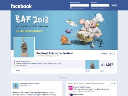 BAF-2013-FB.jpg