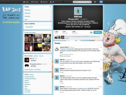 BAF-2013-Twitter.jpg