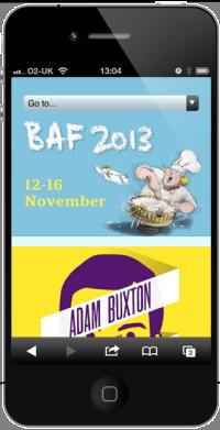 BAFF-2013-home-mobile