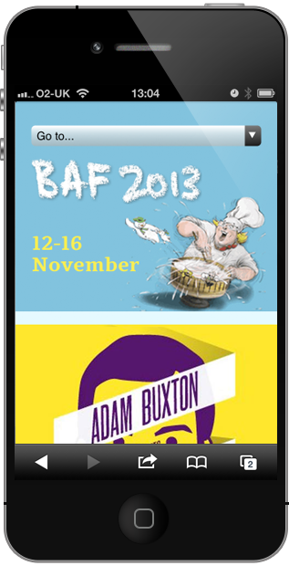 BAFF-2013-home-mobile.png