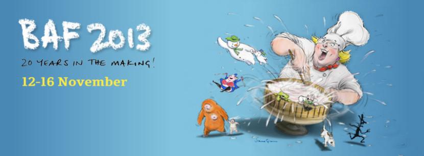 baf-2013-facebook-cover-851x315.jpg