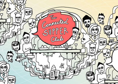 04-the-connected-supper-club-LEAD-colour.jpg
