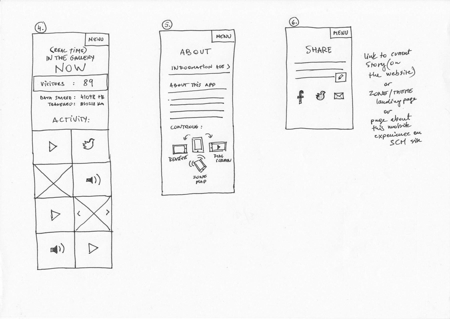 infoage-mobile-concept-2.jpg